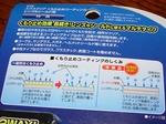 ShieldKumoriDome13120120131128 175807.JPG