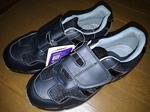 Shoes2409yen 20191113-195435.JPG