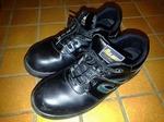 Shoes2409yen 20191117-181608.JPG