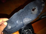 Shoes2409yen 20191117-181732.JPG