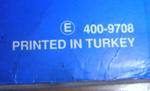 ShopManual-Turkey2010_1014_170102.jpg