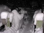 Snow20140214 225138.JPG