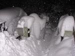 Snow20140215 031519.JPG