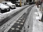 Snow 20200329-110618.JPG