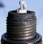 SparkPlug11189km2010_0913_162455.jpg