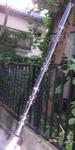 SparkPlug11189km2010_0913_164237.jpg