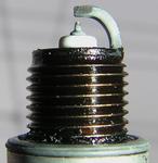 SparkPlug11396km2010_1014_162735.jpg
