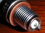 SparkPlug20121024-005227.JPG