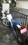 SparkPlug7601km2011_1016_155730.jpg