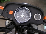 SpeedMeter1778to74km20140525 171358.JPG