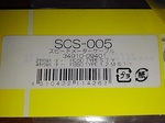 SpeedMeterCable1578yen 20200906-150007.JPG