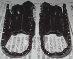 StepDR250RSouchaku2011_1018_015553.jpg