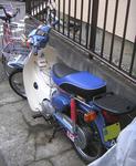 StickerTune2011_0324_171036.jpg