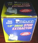 StudExtractor2011_0424_233142.jpg