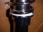 SuspensionRearKITACO305mm7534yen20141204 130013.JPG