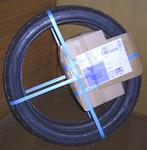 TireTouchaku2010_0508_211921.jpg