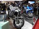 TokyoMotorShow20171102-143826.JPG