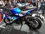 TokyoMotorShow20171102-143915.JPG