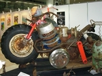 TokyoMotorcycleShow20150329 120233.JPG