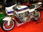 TokyoMotorcycleShow20150329 144843.JPG