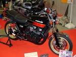 TokyoMotorcycleShow20150329 144951.JPG