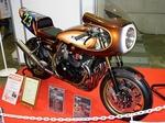 TokyoMotorcycleShow20150329 145216.JPG
