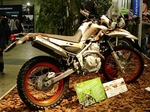 TokyoMotorcycleShow20150329 145455.JPG