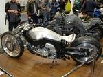 TokyoMotorcycleShow20150329 150728.JPG