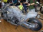 TokyoMotorcycleShow20150329 150824.JPG
