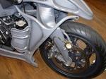 TokyoMotorcycleShow20150329 150953.JPG
