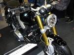 TokyoMotorcycleShow20150329 151239.JPG