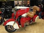 TokyoMotorcycleShow20150329 151450.JPG