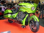 TokyoMotorcycleShow20150329 151801.JPG