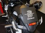TokyoMotorcycleShow20150329 153113.JPG