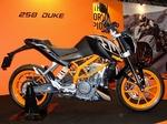 TokyoMotorcycleShow20150329 153755.JPG