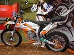 TokyoMotorcycleShow20150329 153930.JPG