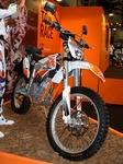TokyoMotorcycleShow20150329 153949.JPG