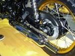 TokyoMotorcycleShow20150329 160427.JPG