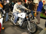 TokyoMotorcycleShow20150329 160848.JPG