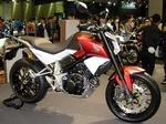 TokyoMotorcycleShow20150329 161018.JPG