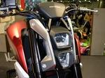 TokyoMotorcycleShow20150329 161056.JPG