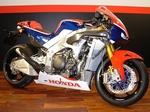 TokyoMotorcycleShow20150329 161654.JPG