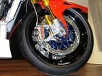 TokyoMotorcycleShow20150329 161744.JPG