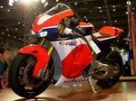 TokyoMotorcycleShow20150329 161804.JPG