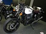 TokyoMotorcycleShow20150329 162054.JPG