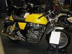TokyoMotorcycleShow20150329 162716.JPG