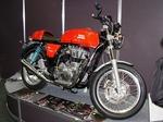 TokyoMotorcycleShow20150329 162802.JPG