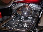 TokyoMotorcycleShow20150329 163235.JPG