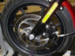 TokyoMotorcycleShow20150329 163829.JPG