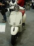 TokyoMotorcycleShow20150329 164037.JPG